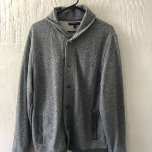 Banana Republic Men's Cardigan
